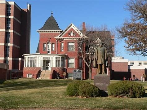 william jennings bryan house lincoln nebraska wikiwand 17 best images about lincoln nebraska on pinterest