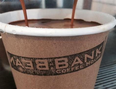 the bean house the bean bank coffee house discover ballina