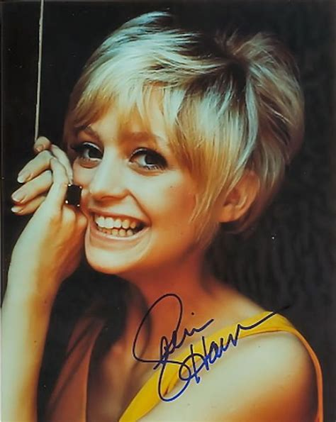 goldie hawns hair 2015 goldie hawn s smile is beautiful and fun i put her on