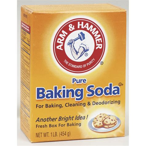 baking soda for dogs oh no the got sprayed by a skunk mix baking soda dish liquid and