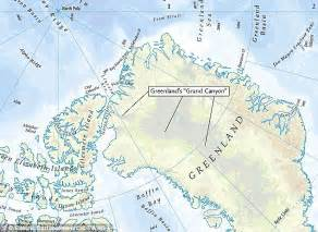 Greenland s ice sheet is more vulnerable to climate change than first