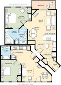 wyndham kingsgate floor plan tripbound com tripbound wyndham governor s green