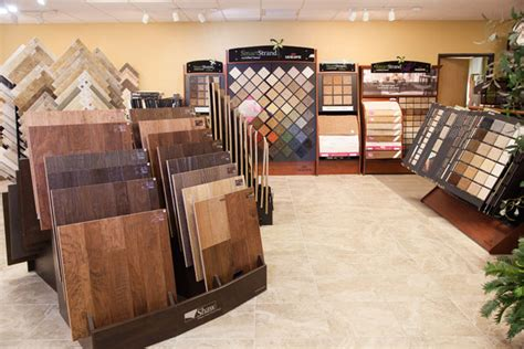 floor and decor phoenix floor and decor phoenix home nice floor and decor outlet