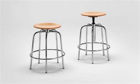 sedute per sgabelli contract horeca sedie sgabelli e tavoli per la