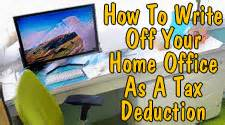 Home Office Tax Deduction by I A 8 Stopping Rhetorical Techniques Of
