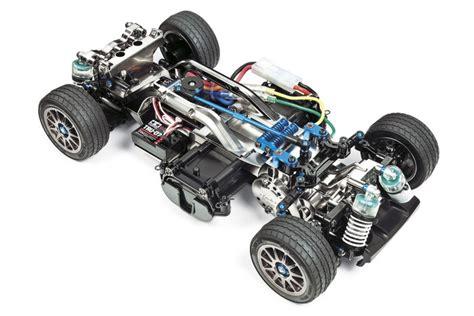 M05 C Part tamiya america item 58593 rc m05 ver ii pro chassis kit m05 v2