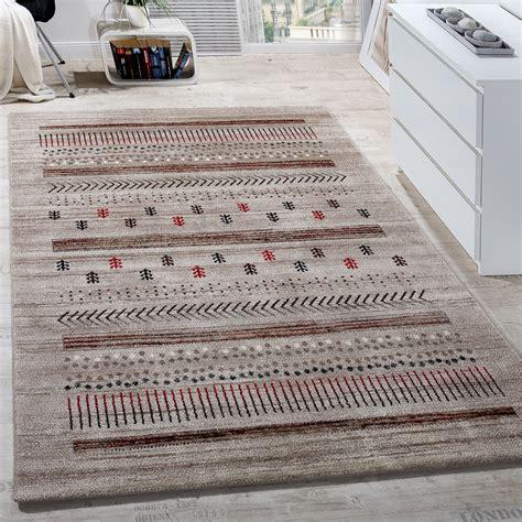 rug teppich designer carpets modern loribaft gabbeh borders nomads rug