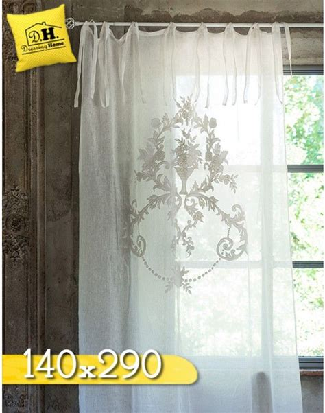 tende country chic 121 best tende shabby country chic images on
