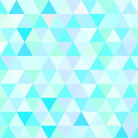 Pola Motif Mosaic Pattern the gallery for gt blue modern backgrounds