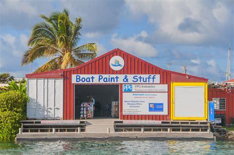 boat paint filler boat paint stuff st martin marine paints antifouling