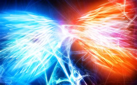 best epic epic background 183 free amazing backgrounds for