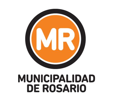 municipalidad de rosario sostenibilidad organic sa