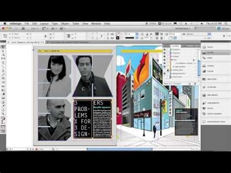 photoshop cs5 silhouette tutorial 18 best images about photoshop tips and tricks on