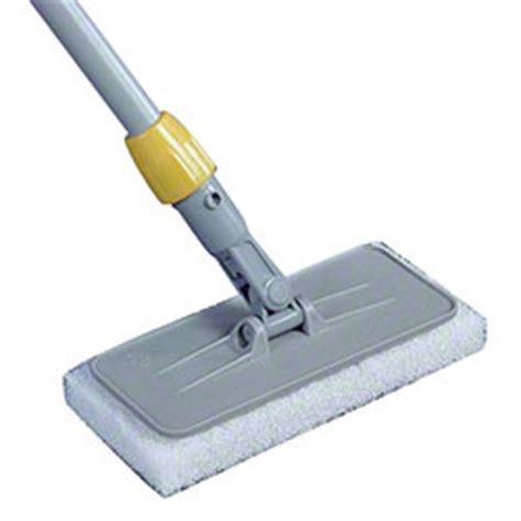 doodlebug floor scrubber doodlebug floor scrubber meze