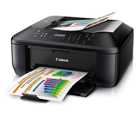 Printer Canon Bisa Fotocopy Dan Scan infus printer canon pixma mx377 tinta printer amazink official amazink