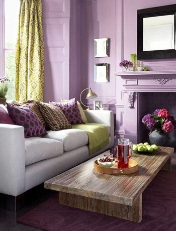 purple living room my home style lime purple interior design waterfireviews com lavanda