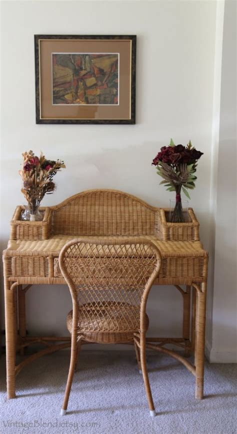 37 cozy wicker touches for your home d 233 cor digsdigs