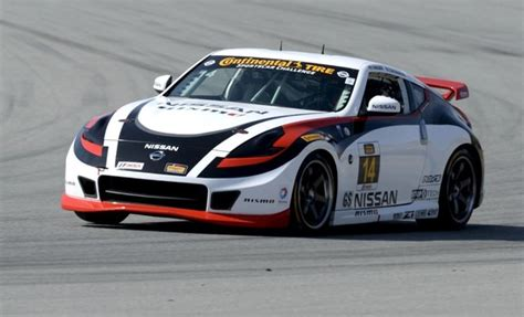 nissan maxima race car nissan maxima race car photo gallery 7 10