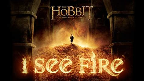 download mp3 ed sheeran i see fire i see fire ed sheeran partitions pour harpe harp school