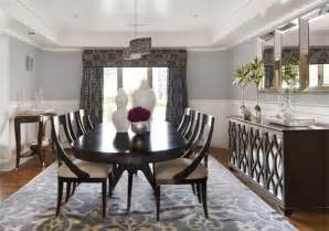 Modern Formal Dining Room Sets Dining Room Contemporary Formal Dining Room Sets