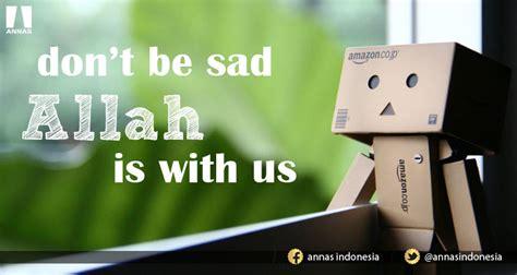 Memasuki Menguasai Isi Hati Pikiran Perasaan Orang 4 cara menenangkan hati dilihat dari sudut pandang islam annas indonesia