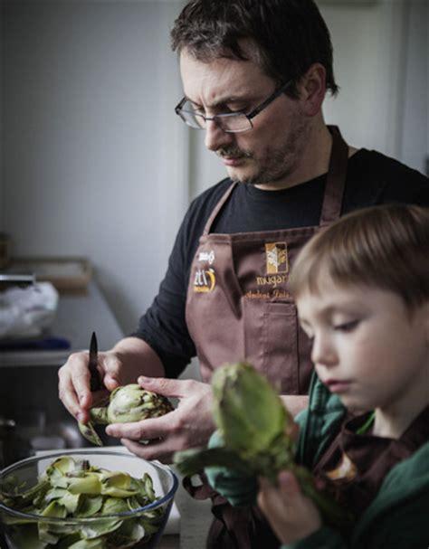 las recetas de mi casa el chef andoni luis aduriz nos ense 241 a a cocinar como en casa
