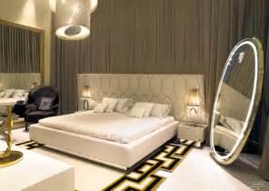 Master Bedroom Furniture Master Bedroom Furniture Set From Italian Ipe