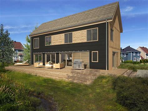 eco friendly houses living homes prefab prefab eco friendly homes dream house pinterest