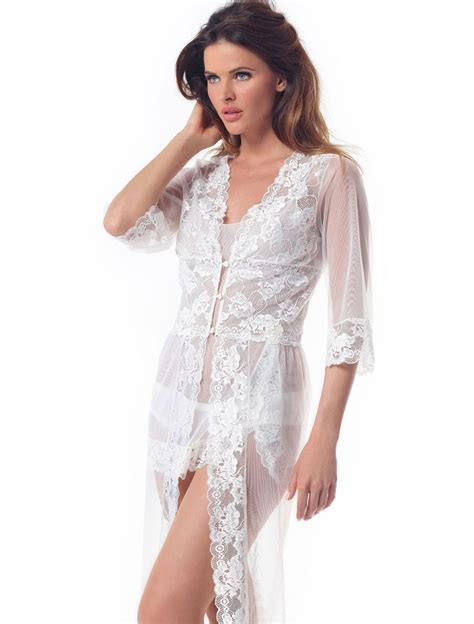 Wedding Honeymoon by Bridal Nightwear Honeymoon Www Pixshark Images