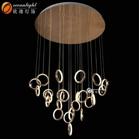 chandelier prisms wholesale the best 28 images of chandelier prisms wholesale