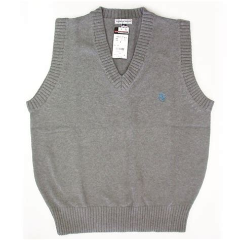 Jaket Hoodie Sweater Vr46 Untuk Anak Station Appparel inilah sejarah tren dan tipe tipe seragam sekolah perempuan jepang