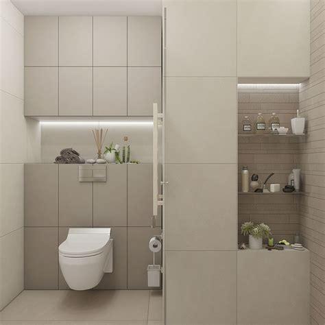 Progetto Appartamento 90 Mq by Come Arredare Una Casa Di 90 Mq Ecco 5 Progetti Di Design