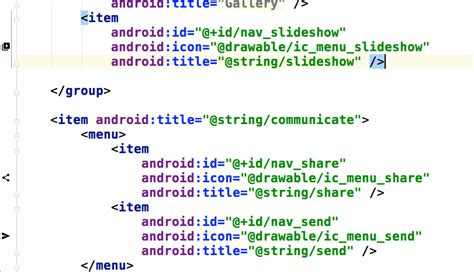 android studio and sdk tools android developers android studio and sdk tools android developers