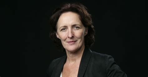 fiona shaw playing ditsy miss lomax in three men and a little lady