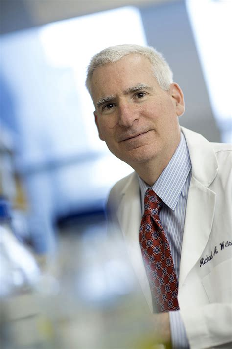 Iu Mba For Physicians by Physician Scientist Appointed Leader Of Chemical Biology