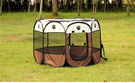 dog house oxford popular outdoor cat houses buy cheap outdoor cat houses lots from china outdoor cat