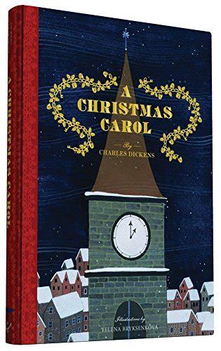 printable version of a christmas carol printable a christmas carol unit study resources scrooge