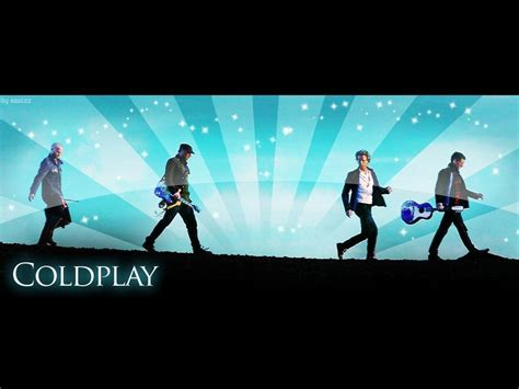 coldplay discography coldplay wallpapers wallpaper cave