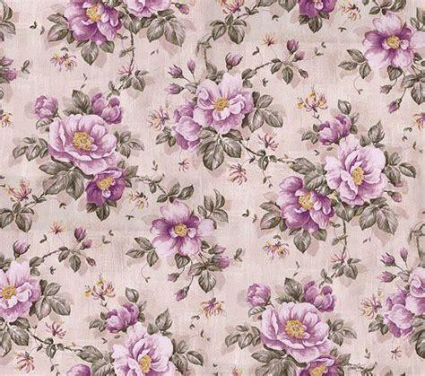 wallpaper flower vintage pinterest vintage flower background vintage backgrounds we heart