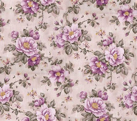 wallpaper bunga tumbrl vintage flower background vintage backgrounds we heart