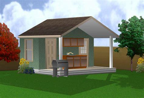 plan  making  sheds   shed plans  info