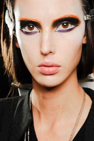 pat mcgrath biography makeup artist 30 best images about pat mcgrath on pinterest real