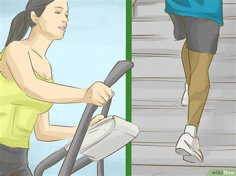 come ridurre l interno coscia come eliminare il grasso nell interno coscia wikihow