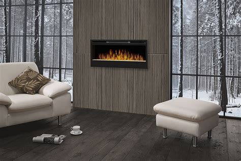 Toronto Home Decor Stores by Electric Fireplace Electric Firebox