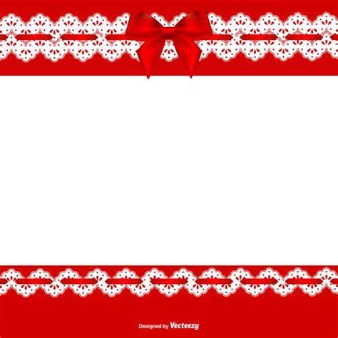 garter templates garter of template for wedding free