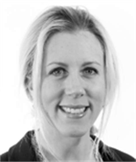 kelly o sullivan kelly o sullivan is new director of strategic accounts at