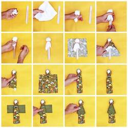 Create A Design For How To Make A Doll Babble Dabble Do