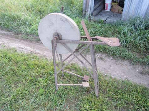 antique sharpening antique sharpening shop collectibles daily