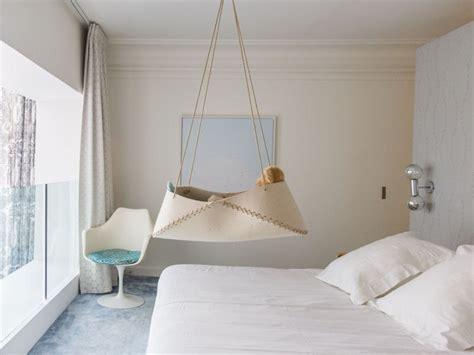 d馗oration chambre blanche chambre blanche minimaliste du blanc pour une chambre