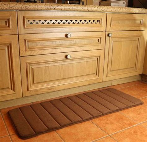 kitchen rug ideas 25 stunning picture for choosing the perfect kitchen rugs